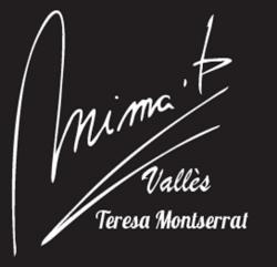 MIMA'T VALLÈS